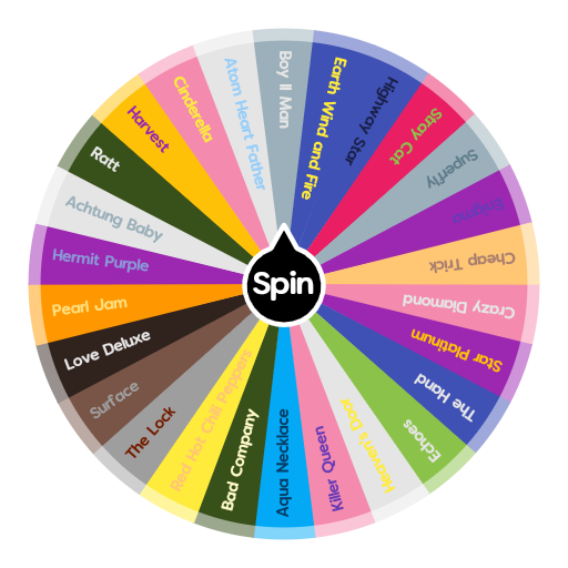 Jojo Diamond Is Unbreakable Stands Spin The Wheel App Josuke and kira are face to face, and the stakes are two episodes to go… we're almost done with diamond is unbreakable! jojo diamond is unbreakable stands